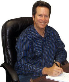 David M Hutchison Certified Public Accountant (CPA) serving Quartz Hill, Lancaster, Palmdale, Rosamond, Littlerock, and The Antelope Valley.